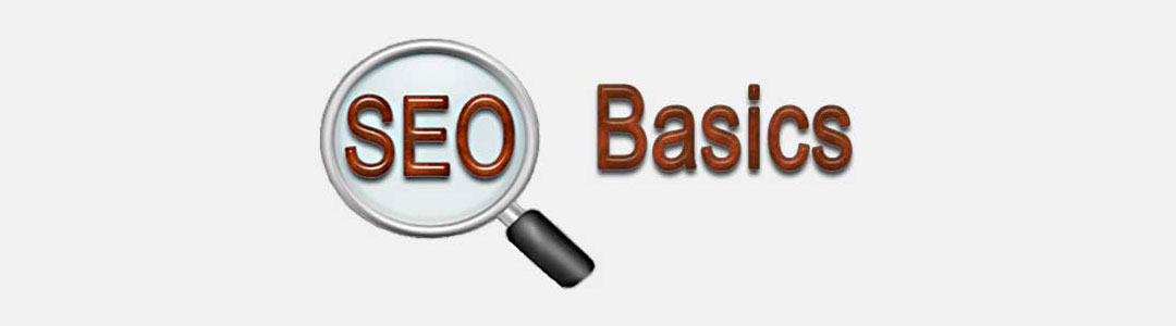 seo-basics-blog-topic