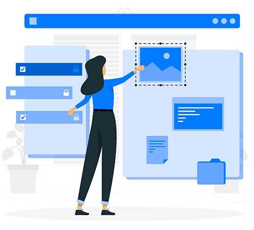 Webprem Web Design Website Development